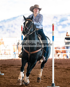 Rodeo_20191123_5077
