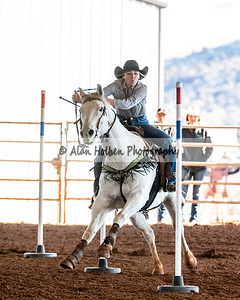 Rodeo_20191123_4954