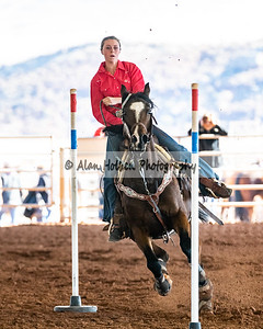 Rodeo_20191123_5037
