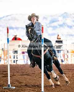 Rodeo_20191123_5075