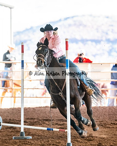 Rodeo_20191123_5081