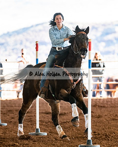 Rodeo_20191123_4999