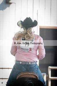Rodeo_20191123_5079