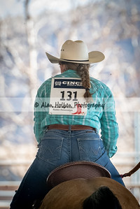 Rodeo_20191123_5004