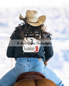 Rodeo_20191123_5063