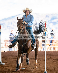 Rodeo_20191123_5058