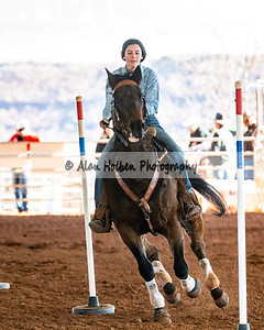 Rodeo_20191123_5001