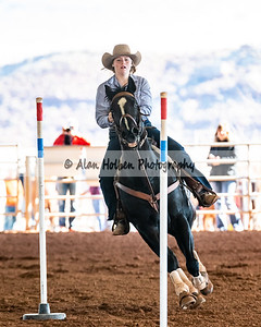 Rodeo_20191123_5074