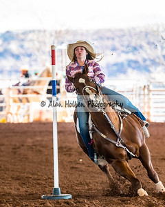 Rodeo_20191123_5031