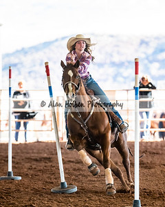 Rodeo_20191123_5026