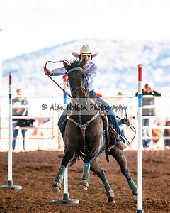 Rodeo_20191123_5015