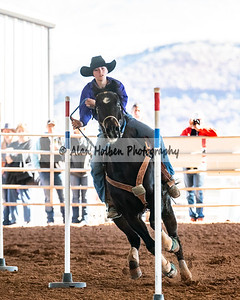 Rodeo_20191123_4986