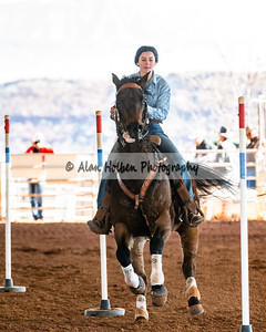 Rodeo_20191123_5002