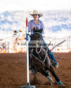 Rodeo_20191123_5017