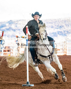 Rodeo_20191123_5052