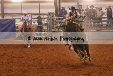 Saddle Bronc #10 (1 of 1)