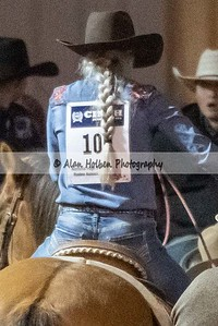Rodeo_20191122_1977