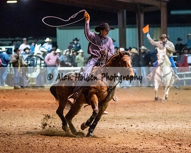 Rodeo_20191122_2011