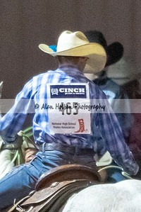 Rodeo_20191122_2014