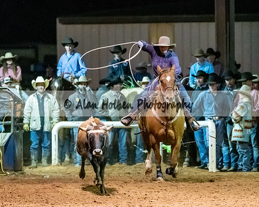 Rodeo_20191122_1994