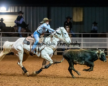 Rodeo_20191122_1922