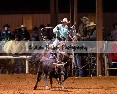 Rodeo_20191122_1967