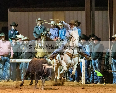 Rodeo_20191122_1919