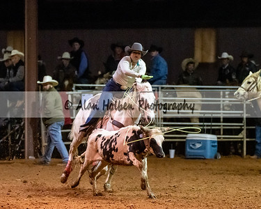Rodeo_20191122_1949