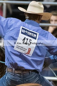Rodeo_20191122_1926