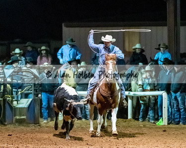 Rodeo_20191122_1985