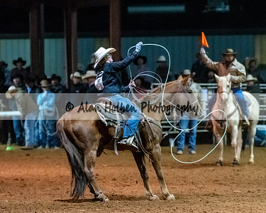 Rodeo_20191122_1961