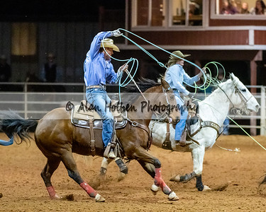 Rodeo_20191122_1923