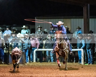 Rodeo_20191122_1931
