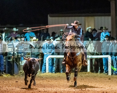 Rodeo_20191122_1979
