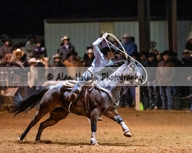 Rodeo_20191122_1914