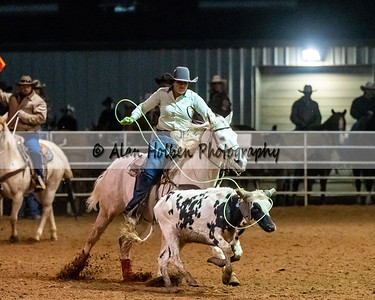 Rodeo_20191122_1950