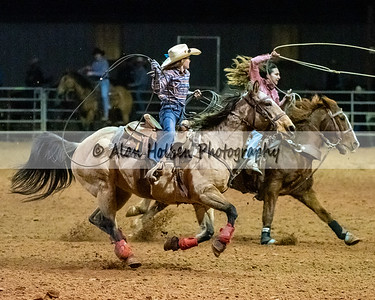 Rodeo_20191122_2001