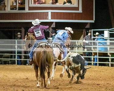 Rodeo_20191122_1991