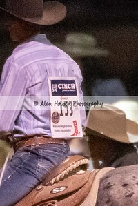 Rodeo_20191122_1908