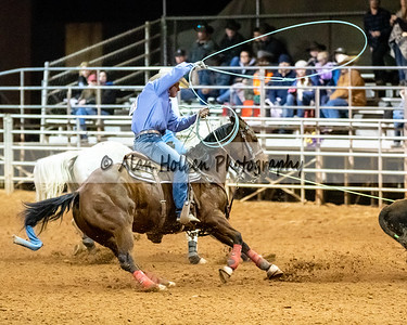 Rodeo_20191122_1924