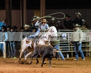 Rodeo_20191122_1920