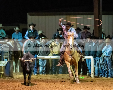 Rodeo_20191122_1957