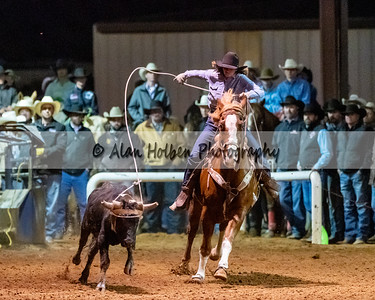 Rodeo_20191122_1913
