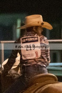 Rodeo_20191122_1997