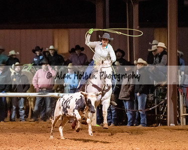 Rodeo_20191122_1947