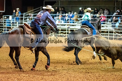 Rodeo_20191122_1938