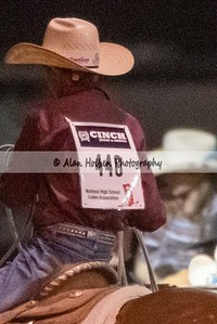 Rodeo_20191122_1981