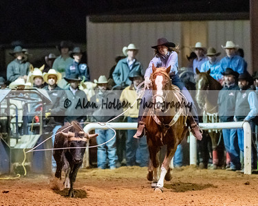 Rodeo_20191122_1912