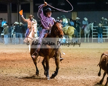 Rodeo_20191122_2013