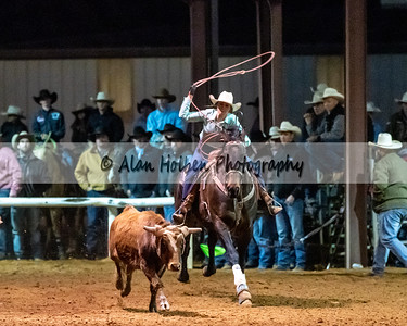 Rodeo_20191122_1935